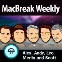 MacBreak Weekly 117
